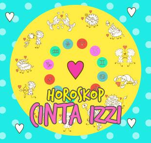 Horoskop Cinta Mizzi Di Bulan Maret