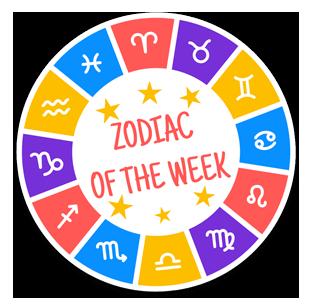 izzi horoscope