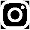 izzi instagram